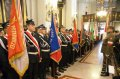 97. rocznica odzyskania przez Polskę niepodległości