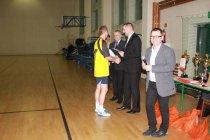 Chmielnicka Liga Futsalu - finał- 9 stycznia 2016 r., fot. oficjalny profil ChLF na fb