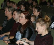 Odbył się 24. finał WOŚP - relacja zChmielnika