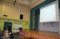 II konferencja zProgramu Ambasadorskiego Dialogu Usystematyzowanego