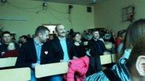 Zagrała Wielka Orkiestra Świątecznej Pomocy wPiotrkowicach