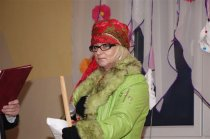 Nagrody ˝Przyjaciel Kotlic˝wręczono podczas obchodów Dnia Kobiet wKotlicach