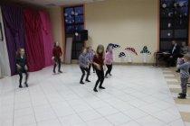 Dzień kobiet wPiotrkowicach. Relacja z12 marca 2017 r.