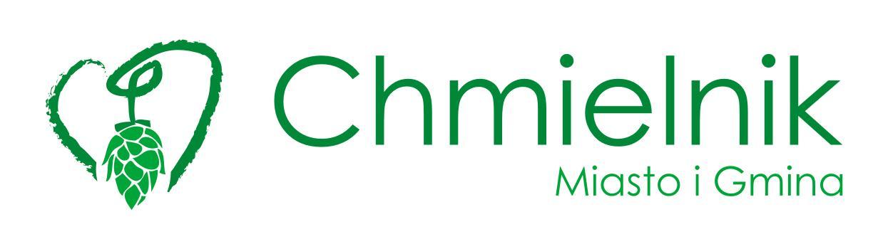 - logo_chmielnik_wer_zielona_01.jpg