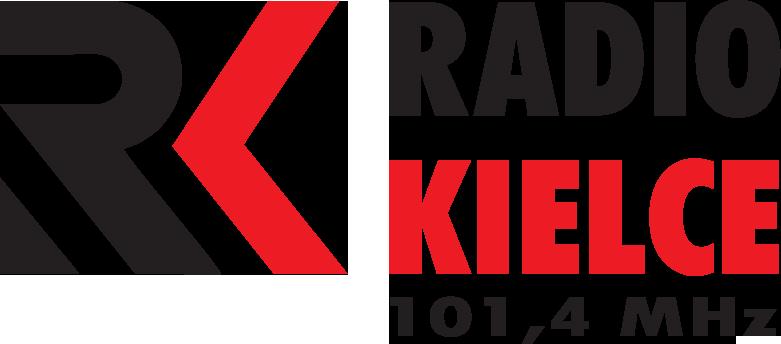 - logo_rk.png