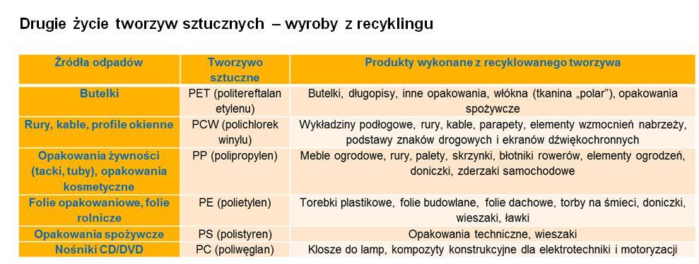 - drugie_zycze.jpg