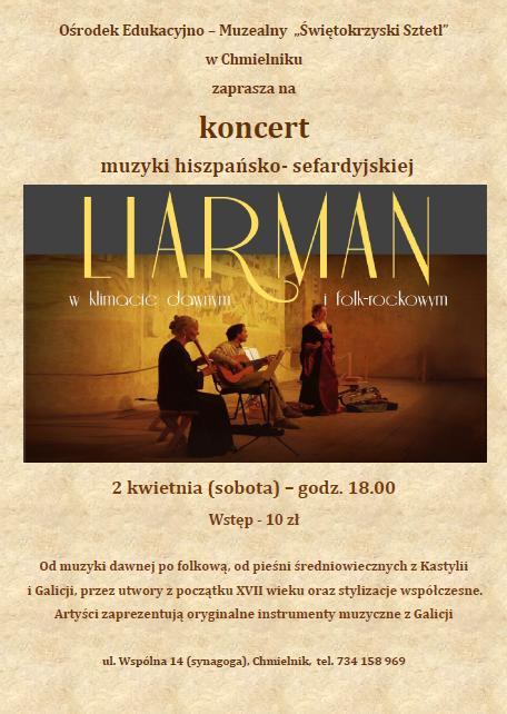 - 2.04.2016_koncert.jpg
