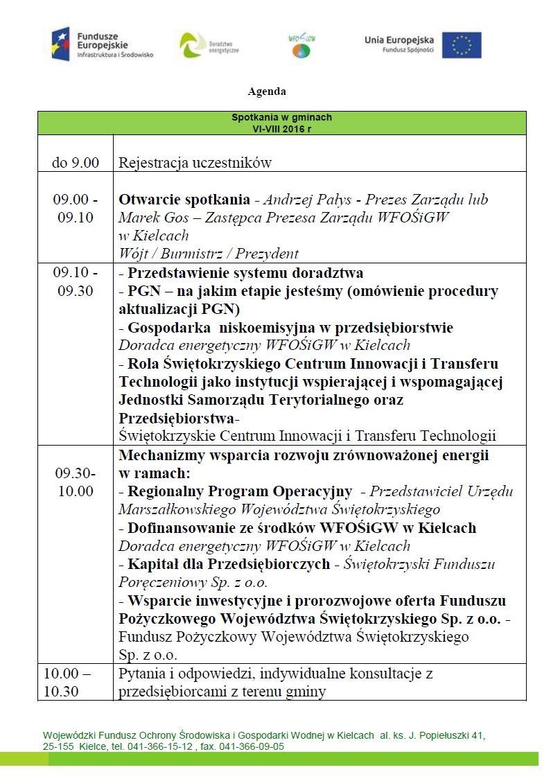 - 2016-06-29_-_spotkanie_z_doradcami_energetycznymi.jpg