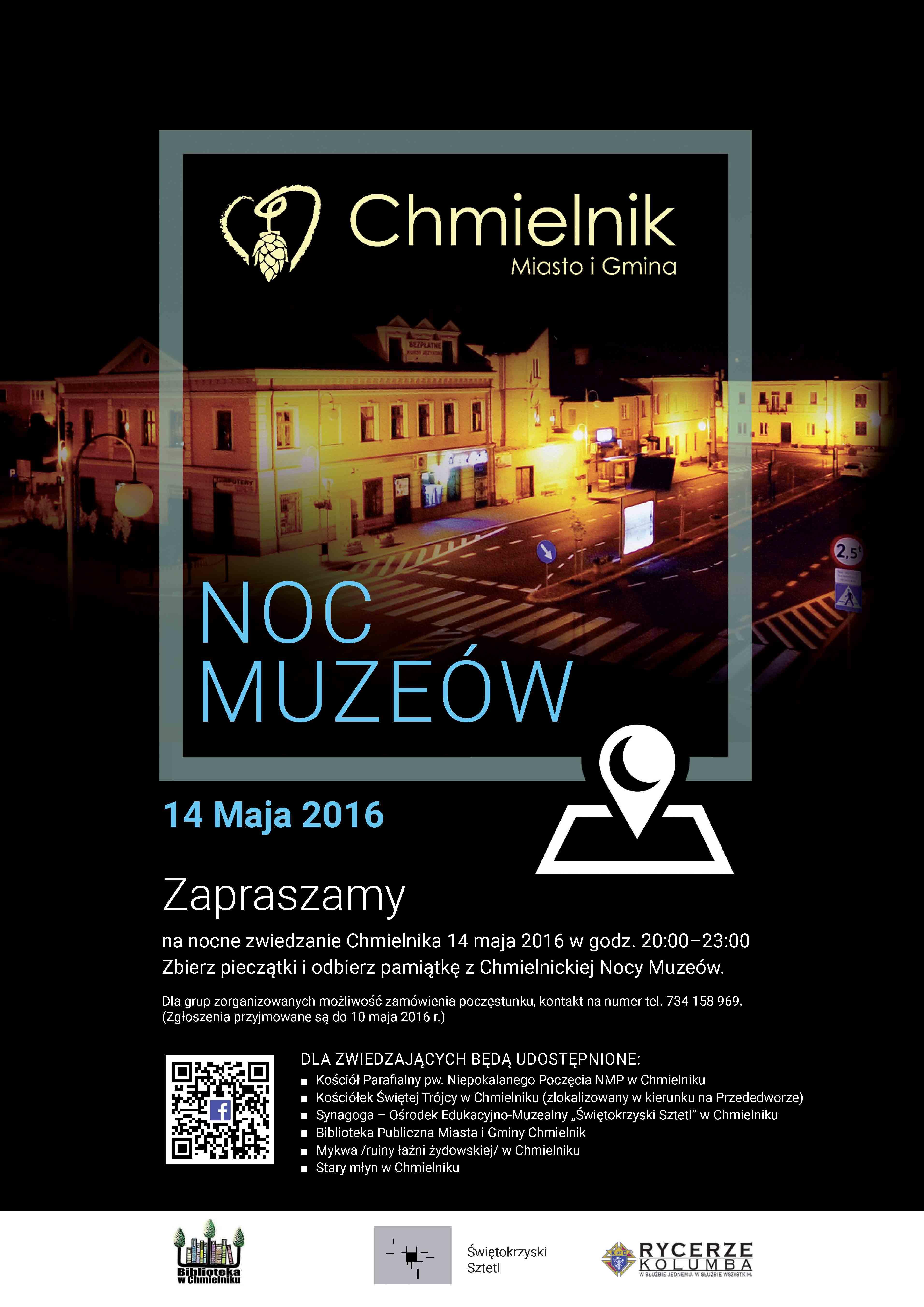 - chmielnik_noc_muzeow_2016_plakat_poprawiony_druk.jpg