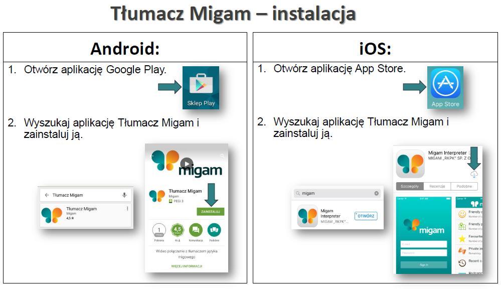 - tlumacz_migam_instalacja.jpg
