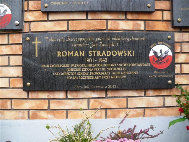 - r.stadowski.jpg