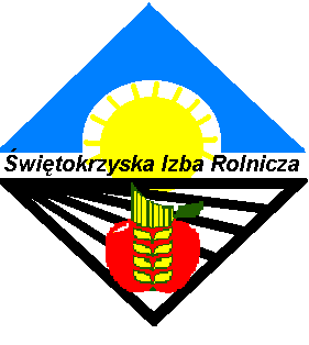 - swietokrzyska_izba_rolnicza.png