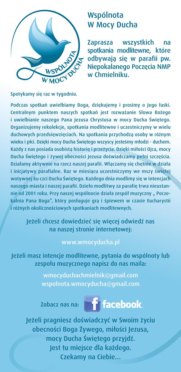 - wspolnota_w_mocy_ducha.png