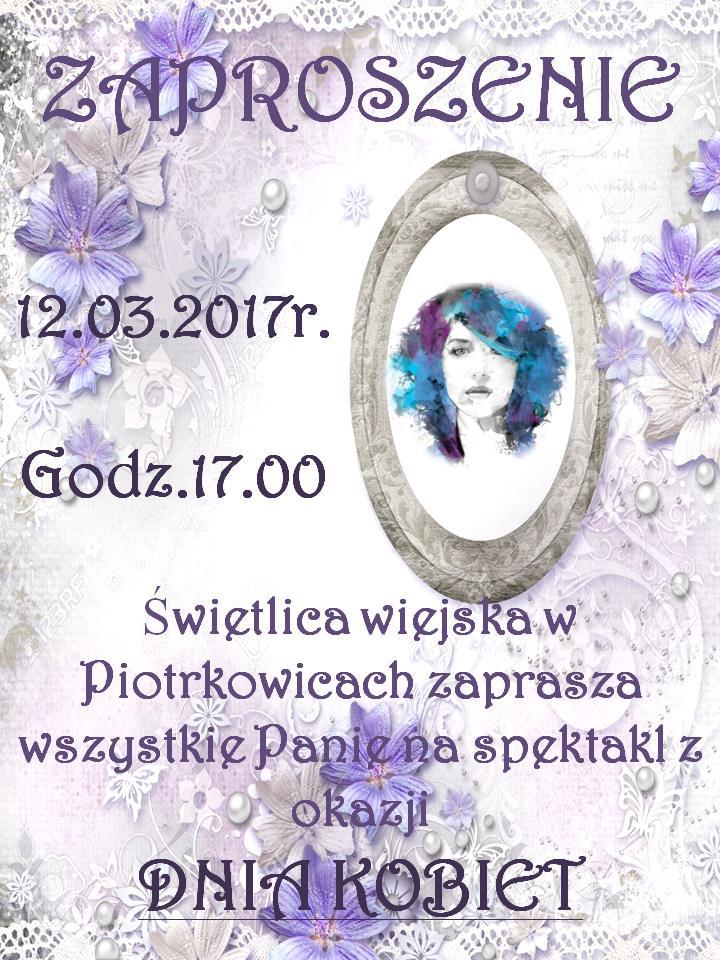 - dzien_kobiet_piotrkowice_2017jpg.jpg