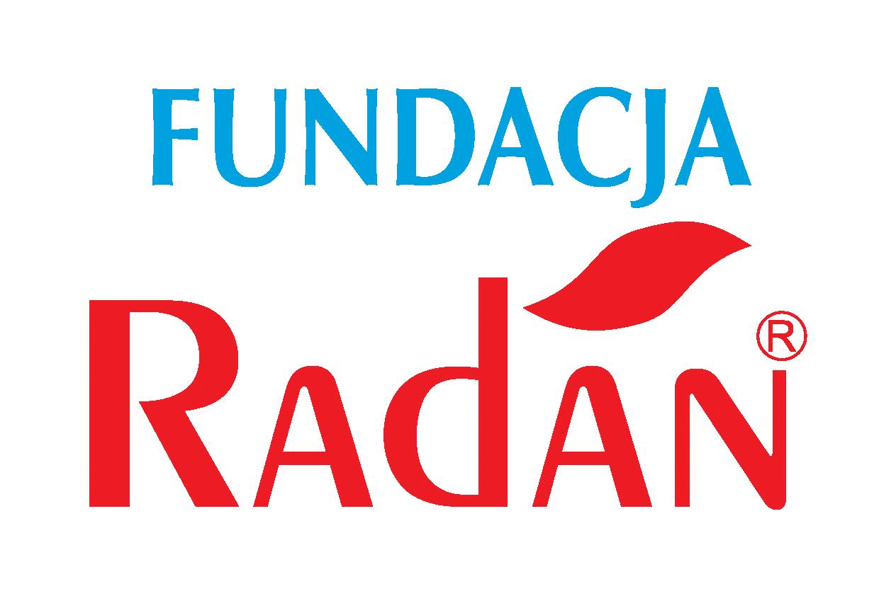 - fundacja_radan.png