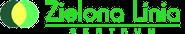 Zielona Linia Centrum Informcyjno-Konsultacyjne służb zatrudnienia
