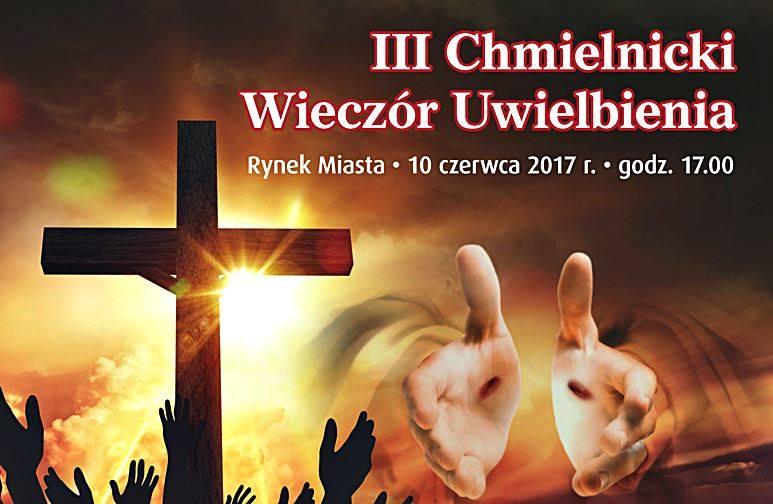 - iii_chmielnicki_wieczor_uwielbienia.jpg