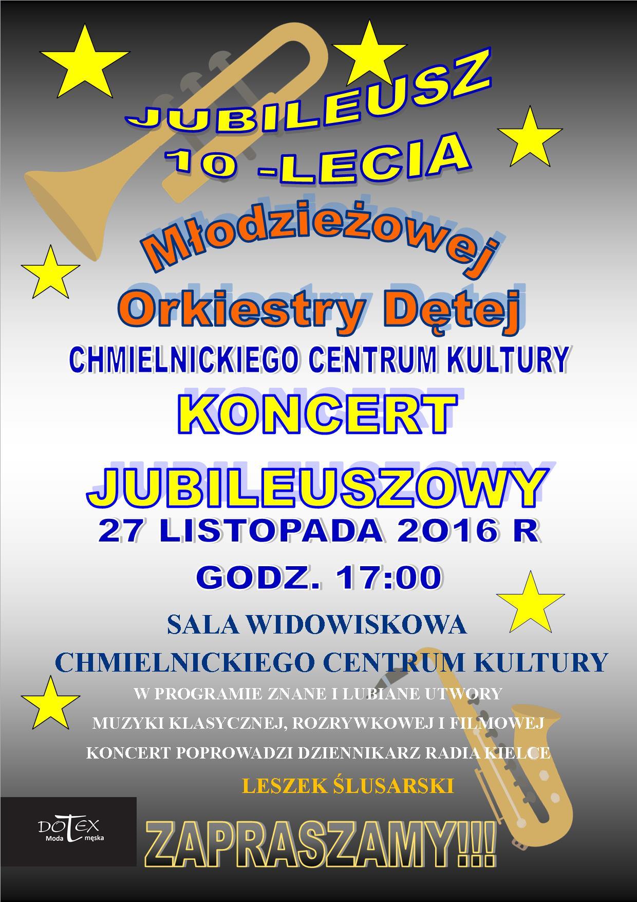 - jubileusz_orkiestry_plakat_gotowy2016.jpg