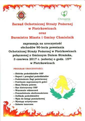 - jubileusz_osp_piotrkowice.jpg