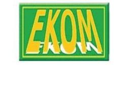 - logo-ekom.jpg