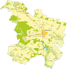 - mapa.jpg
