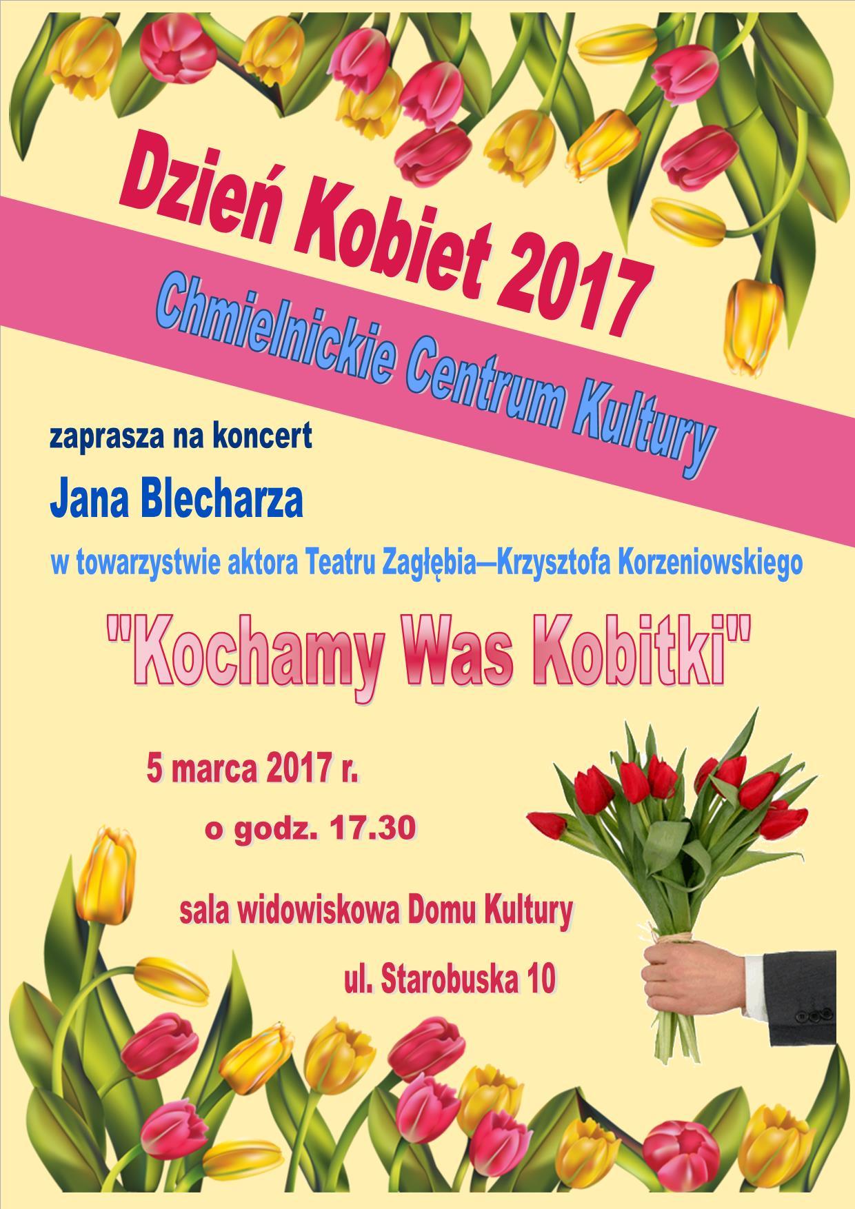 - plakat-_dzien_kobiet_2017.jpg