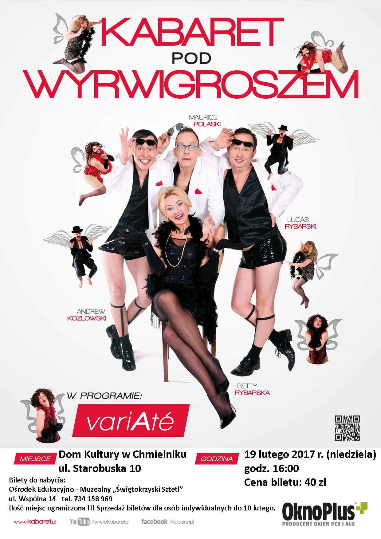 - plakat_kabaret_pod_wyrwigroszem.jpg