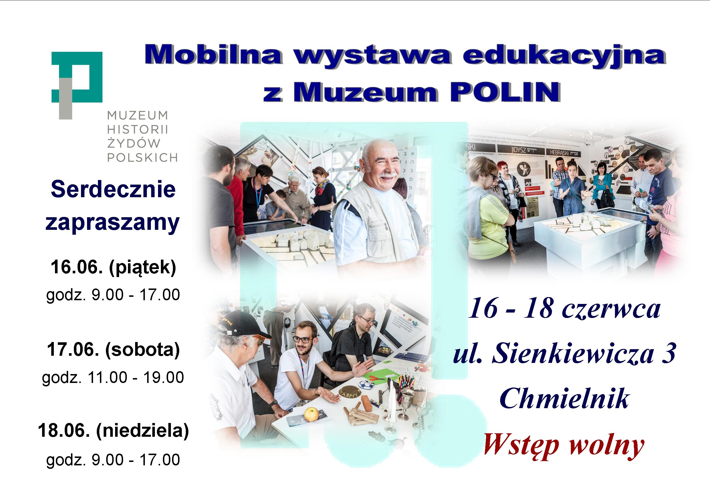 - plakat_muzeum_na_kolkach.jpg
