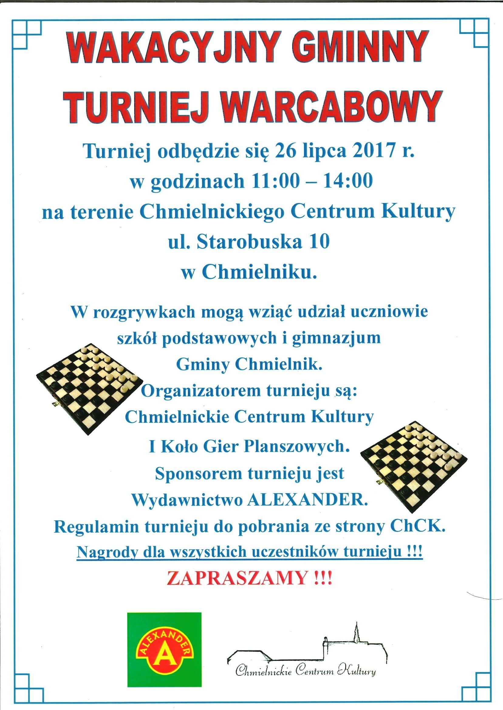 - plakat_turniej_warcaby.jpg