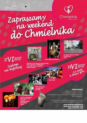 - plakat_weekend_w_Chmielniku2.0.jpg