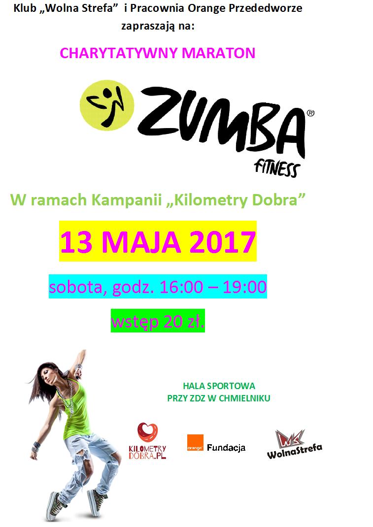 - plakat_zumba.png