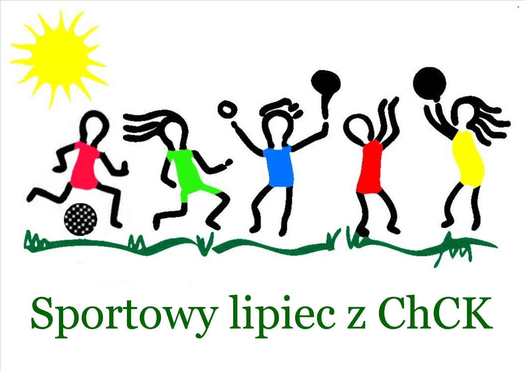 - sportowy_lipiec.jpg