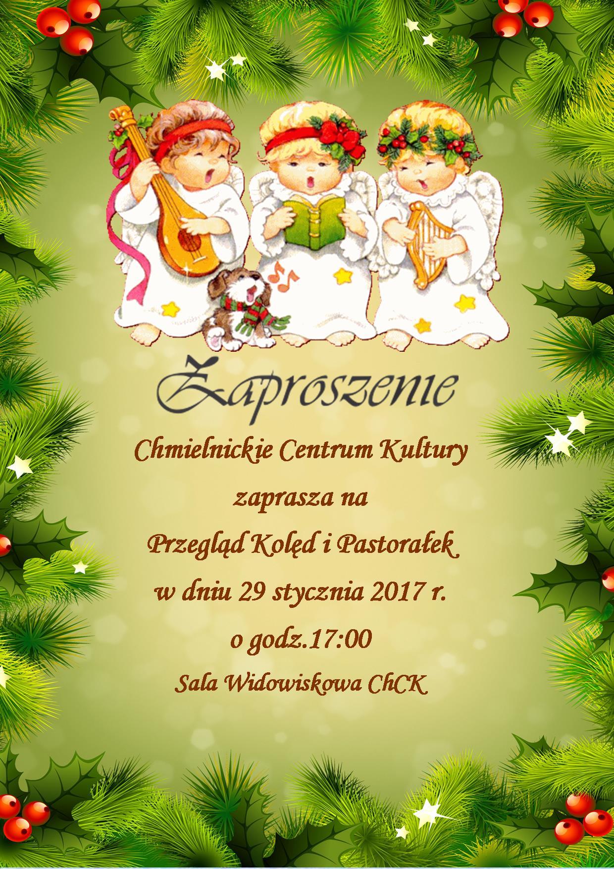 - zaproszenie_koledy_i_pastoralki_2.jpg