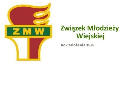 - zmw_logo.jpg