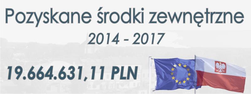 - iko_pozyskane_srodki.png