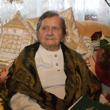Z najserdeczniejszymi życzeniami dla pani Stanisławy Kaczmarczyk
