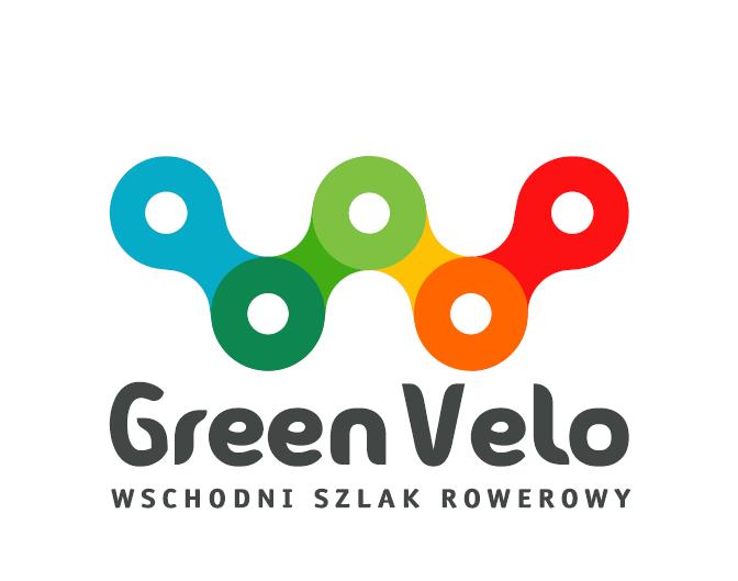 Green Velo - Wschodni Szlak Rowerowy