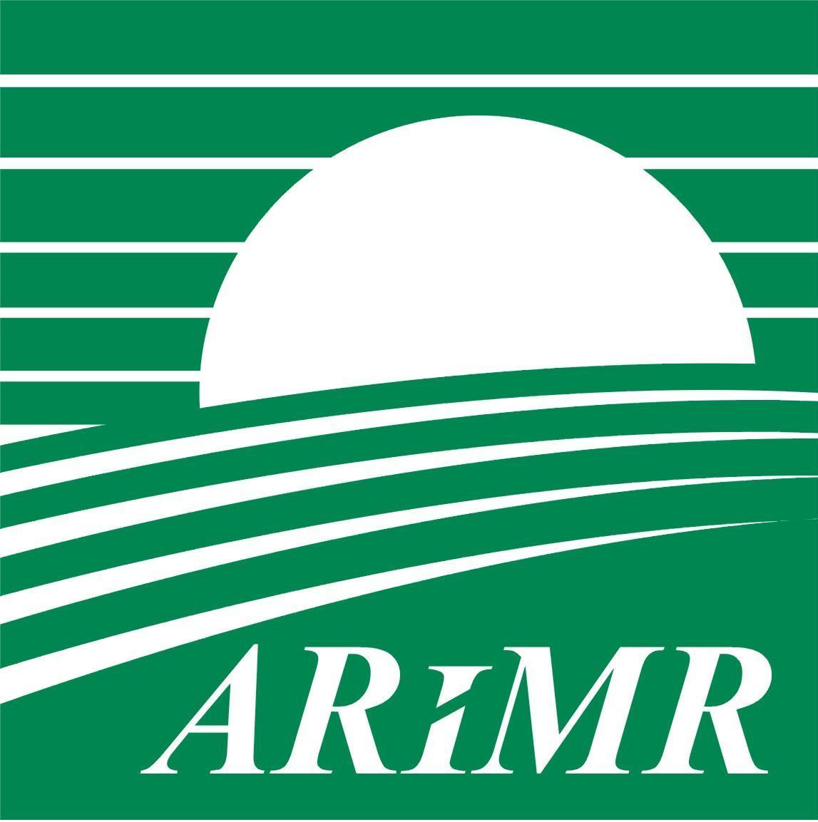ARiMR ogłasza termin przyjmowania wniosków oprzyznanie premii zPROW 2014 - 2020 młodym rolnikom