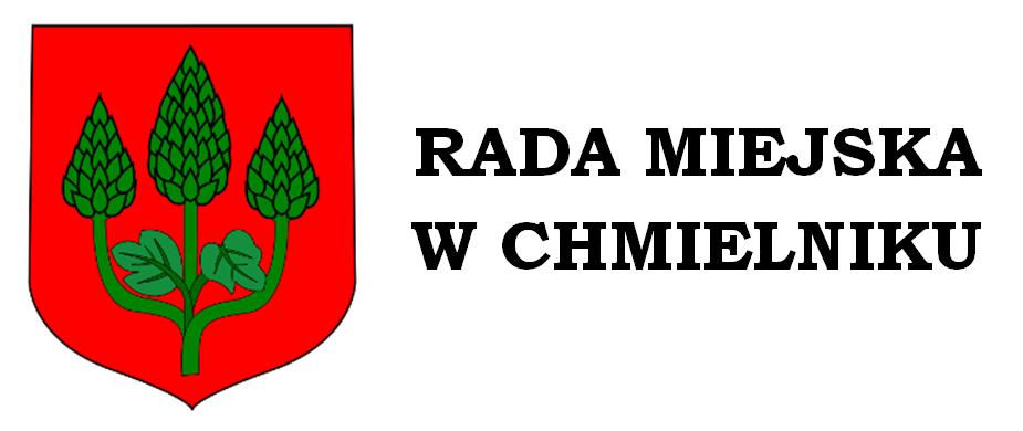 - rada_miejska.png