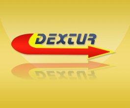Obraz na stronie dextur.jpg