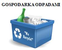 !- !!Nowy system gospodarki odpadami