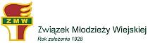 Obraz na stronie logo_zwiazek_mlodziezy_wiejskiej.jpg