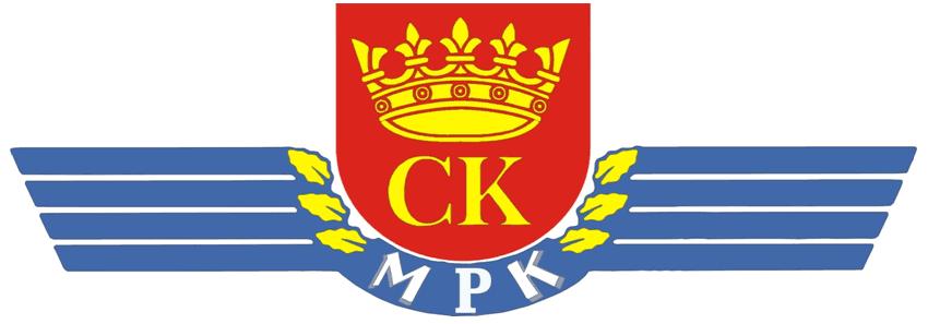 Obraz na stronie mpk_kielce.png