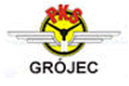 Obraz na stronie pks_grojec.png