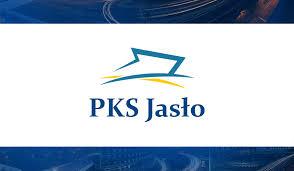 Obraz na stronie pks_jaslo.jpg
