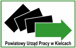 Informacja Powiatowego Urządu Pracy wKielcach