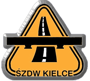 Budowa północnej obwodnicy Chmielnika - koncepcja programowa
