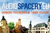 Audiospacer