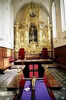 Sanktuarium Matki Boskiej Loretańskiej wPiotrkowicach