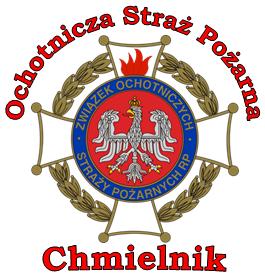 - osp_chmielnik.png